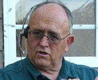 Bill Robinson EPA RRP Trainer